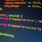 Bootstrap Modals: imposible hacer focus en campo de formulario